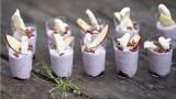 desserts cherry moos 2