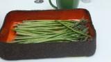 shef asparagus